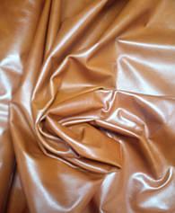 Кожа для пошива одежды
