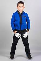Детская одежда от производителя Olis-style!