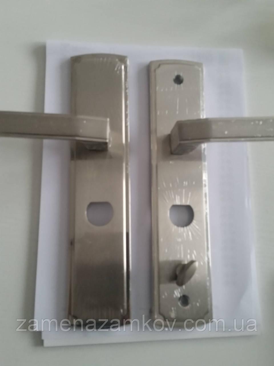 Mexin AFS ручки дверные Правые AFN ANFLock