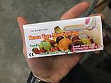 Ручной запайщик пакетов / Ручной мини-запайщик / Клипса для запаивания пакетов / Запайка пакета, фото 8