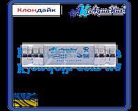 AquaKut Магнитный фильтр 1/2' MD 20