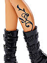 Кукла Ever After High Мелоди Пайпер (Melody Piper) Базовая Эвер Афтер Хай, фото 6