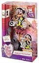 Кукла Ever After High Мелоди Пайпер (Melody Piper) Базовая Эвер Афтер Хай, фото 9