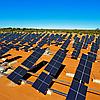 Як зберігати вироблену електроенергію? Австралійський варіант.