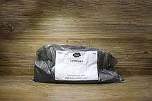 Металлическая пудра, Железные опилки, Kremer, 1 кг.