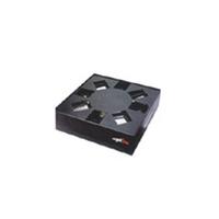 Центральный эффект BIG BI-008 (floor scanner light)