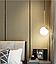 Підвісний світильник для будинку. Модель RD-837, фото 5
