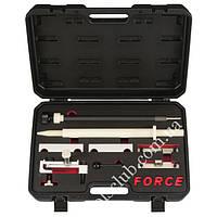 Набор специнструмента для PORSCHE (BOXSTER/911) 8 пр. 908G17 F