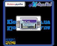 AquaKut Магнитный фильтр 1/2 MD XCAL 24000