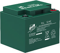 Аккумулятор для ИБП газового котла (от 24Ач до 260Ач)