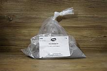 Металлическая пудра, Лабораторной очистки, Железо, Kremer, 1 кг.