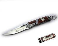 Нож перочинный 12,5см (18918)