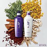 Регенерирующий шампунь Daeng Gi Meo Ri Vitalizing Shampoo 500ml, фото 2