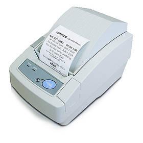 Фискальный регистратор Datecs Экселлио FPU-550ES