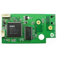 Сетевая карта для термопринтера Godex Bluetooth для Godex RT700i,RT860i,ZX1000i (14723)