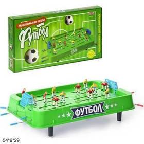"Футбол ""Joy Toy"" 0702 (24шт) в кор. 54*29*6см"