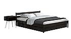 Дерев'яне ліжко Нота Бене Естелла ™, фото 6