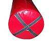 Боксерский мешок SPORTKO  с цепями арт. МП-06 (180см х 35см вес 70кг ), фото 4