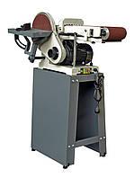 Шлифовальный станок FDB Maschinen BDS 6