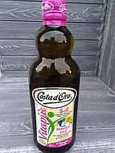 Мікс 5 олій Costa D'oro Vitapiu 0,75 л