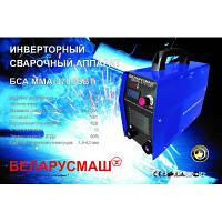 Сварочный инвертор Беларусмаш БСА ММА-370 IGBT | Оригинал