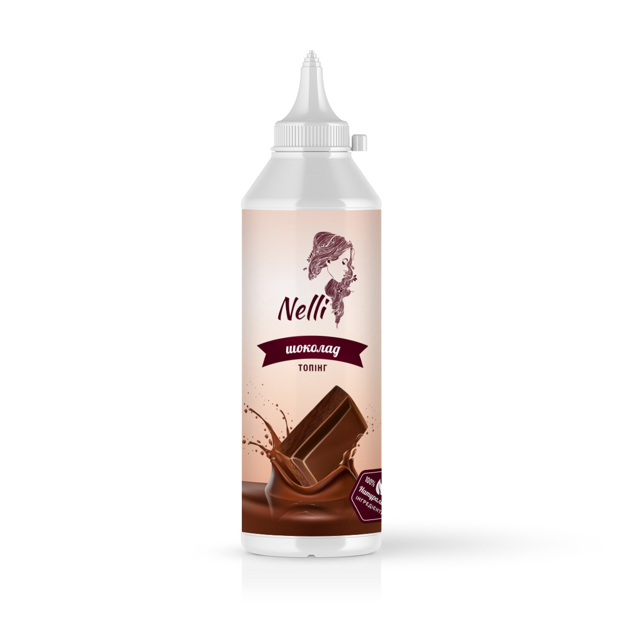 Топпинг Шоколад