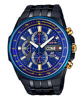Мужские часы Casio Edifice EFR-549RBB-2AER оригинал