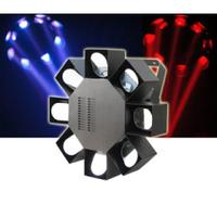 Динамический LED прибор BIG  BMBE50