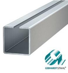 Профиль С-образный Gebhardt Stahl