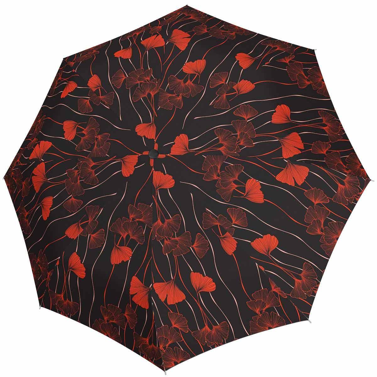 Зонт Doppler 74665GFGR03 сатин, антиветер