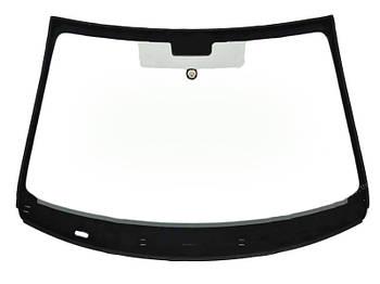Лобовое стекло Peugeot 308 2013- Sekurit