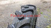 Шина 6.50-16 PR 12 с камерой для мини тракторов TAIWAN QUALITY, фото 2