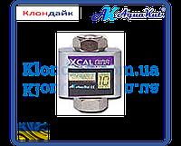 AquaKut Магнитный фильтр 3/4' MD XCAL 20000