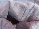 """Колготы женские на байке """"Jujube"""" №868 4XL 1 шов 800Den ЛЖЗ-1258, фото 3"""