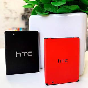 Аккумулятор (Батарея) HTC Desire 300 / BP6A100  Original
