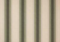 Уличные ткани - ткань для навеса. 100% акрил.