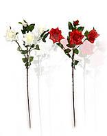 Розы 83см (25565)
