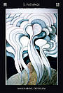 Visionary I Ching Cards, фото 4