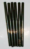 Карандаш FF 626