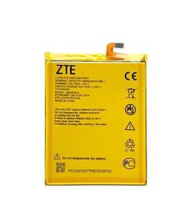 Аккумулятор (Батарея) ZTE 466380PLV / Blade A610 Original