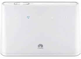 4G WIFI роутер HUAWEI B311-221 3G/4G (cat4) 300MBps gigabit router