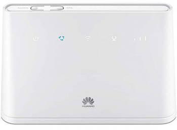 4G WIFI роутер HUAWEI B311