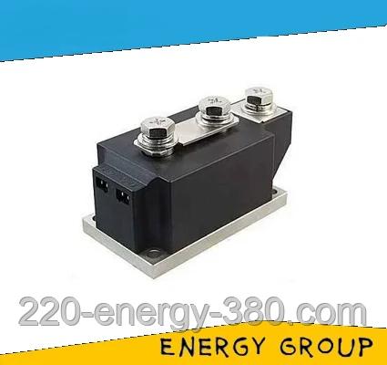 Модуль МДД-250
