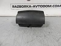 Попільничка центральній консолі задня OPEL VECTRA B (1999-2003) Е: 90414100, фото 1