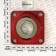 F04060013 Підшипник з корпусом металевий   UFO TZAR 600