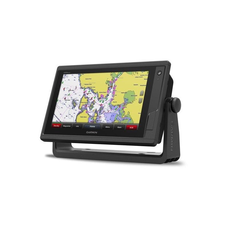 Эхолот Garmin GPSMAP 922 non-sonar