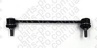Стойка стабилизатора передняя левая GEELY CK (RIDER), 1400509180