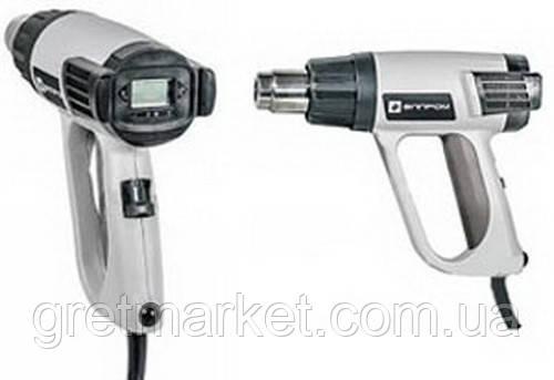 Фен промышленный Элпром ЭФП-2100-3К/LCD
