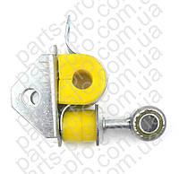 Стойка стабилизатора задняя GEELY CK (RIDER), 1400631180