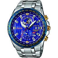 Мужские часы Casio Edifice EFR-550RB-2AER оригинал